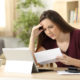 Got a Letter from the IRS? Now what?